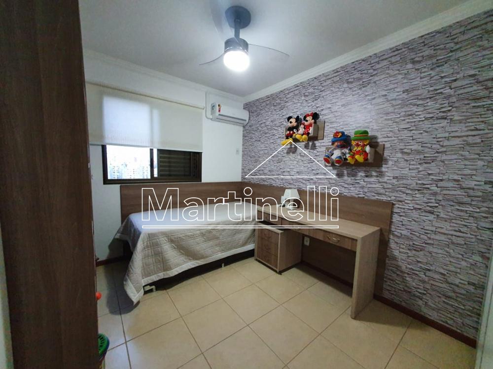 Comprar Apartamento / Padrão em Ribeirão Preto R$ 580.000,00 - Foto 11