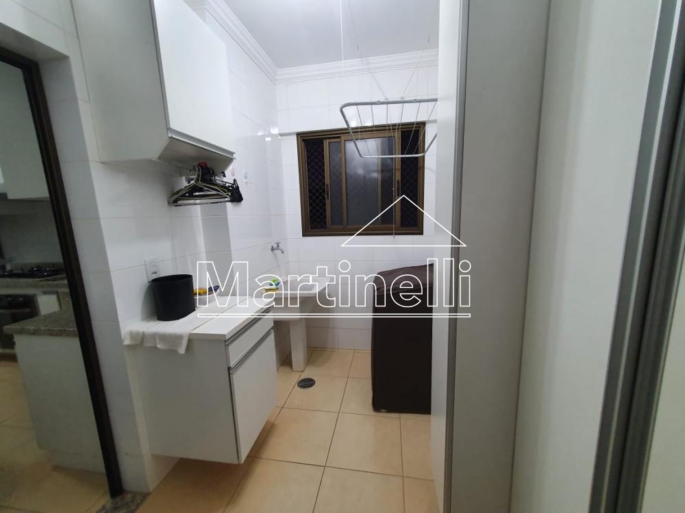 Comprar Apartamento / Padrão em Ribeirão Preto R$ 580.000,00 - Foto 7