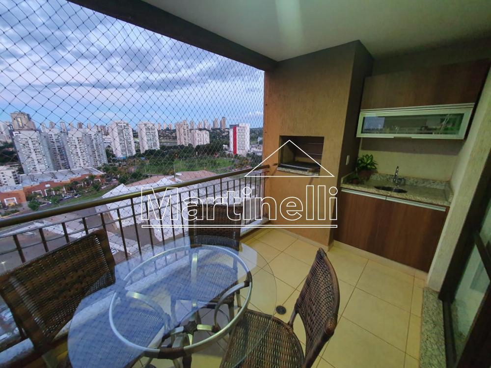 Comprar Apartamento / Padrão em Ribeirão Preto R$ 580.000,00 - Foto 14