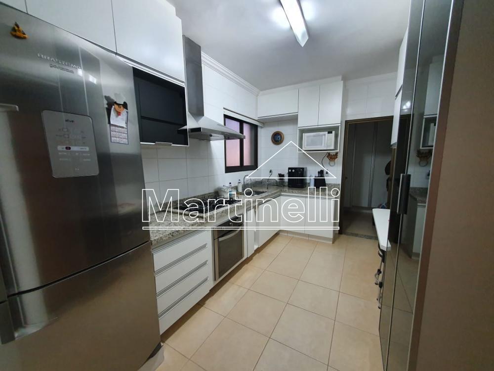 Comprar Apartamento / Padrão em Ribeirão Preto R$ 580.000,00 - Foto 4