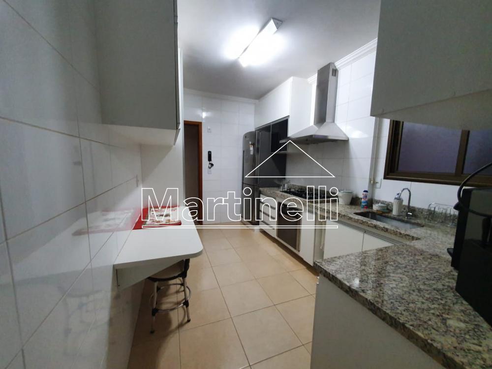 Comprar Apartamento / Padrão em Ribeirão Preto R$ 580.000,00 - Foto 5