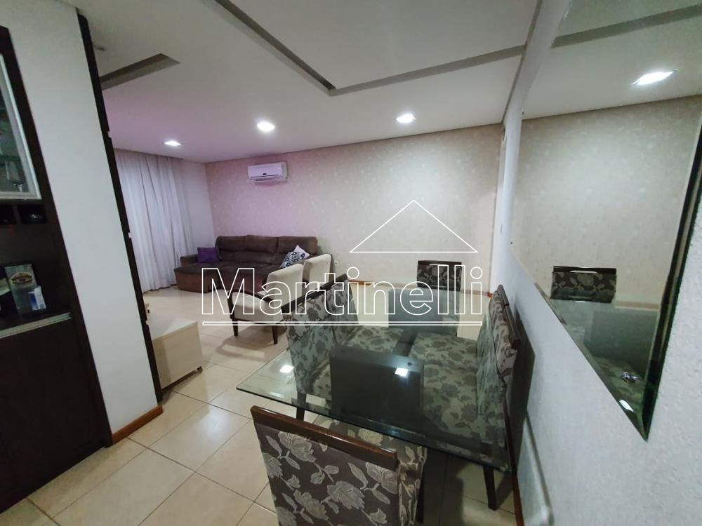 Comprar Apartamento / Padrão em Ribeirão Preto R$ 580.000,00 - Foto 2