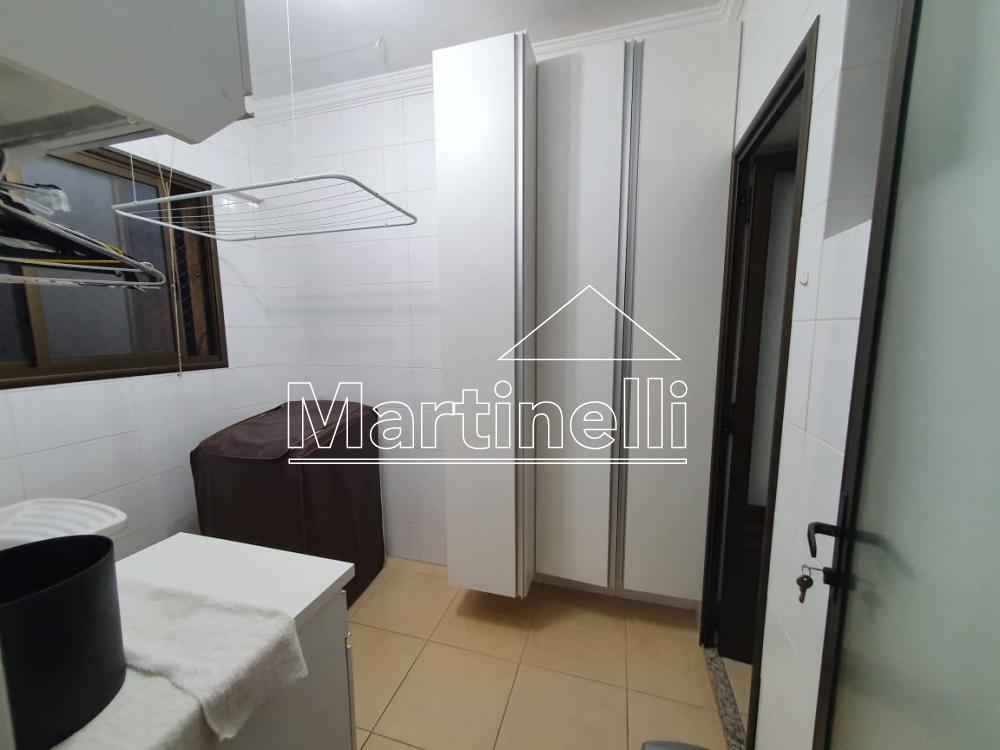 Comprar Apartamento / Padrão em Ribeirão Preto R$ 580.000,00 - Foto 6