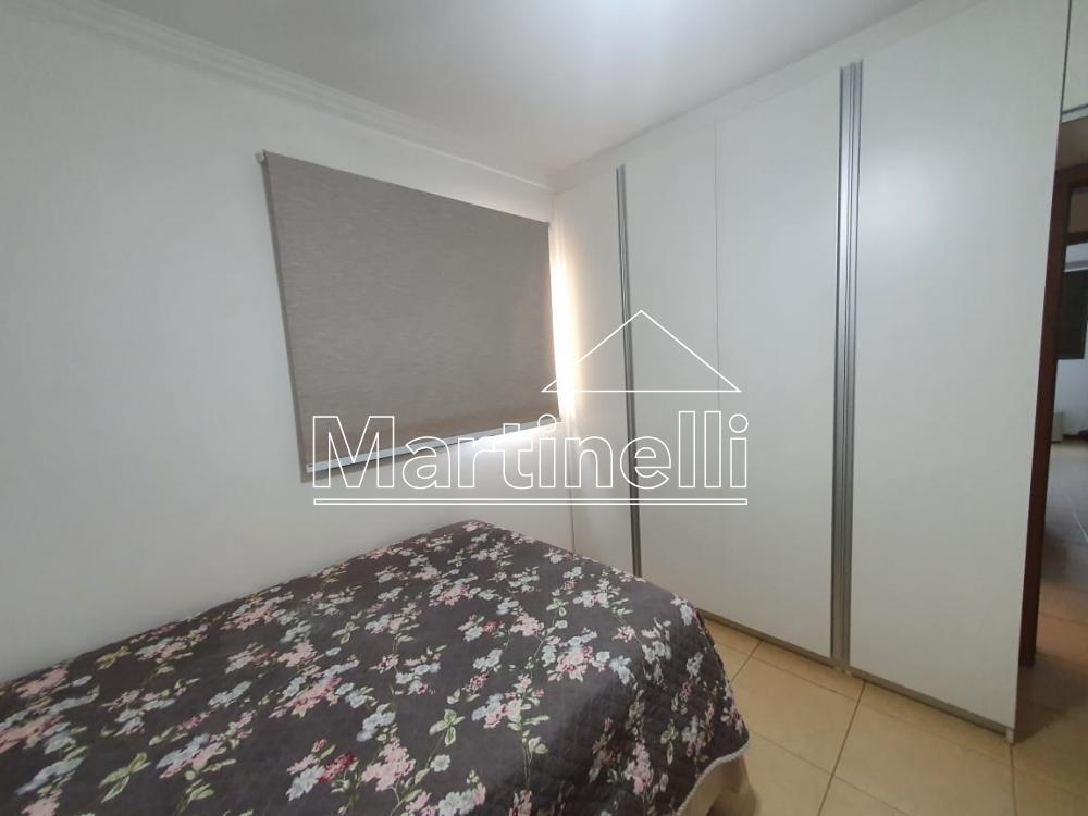 Comprar Apartamento / Padrão em Ribeirão Preto R$ 580.000,00 - Foto 10