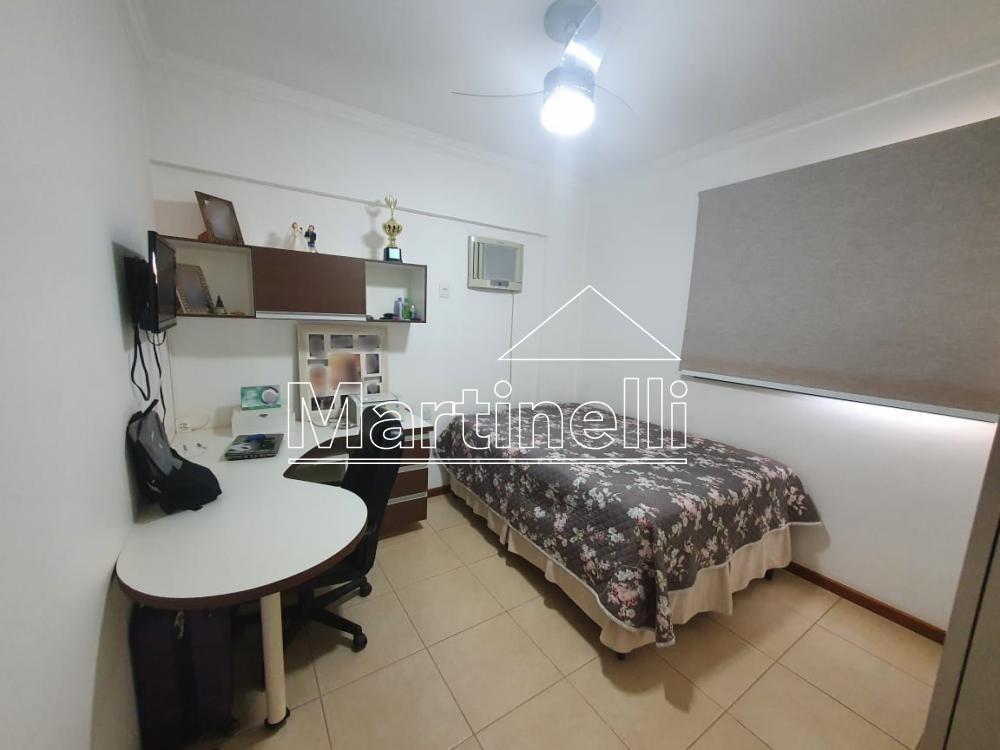 Comprar Apartamento / Padrão em Ribeirão Preto R$ 580.000,00 - Foto 9