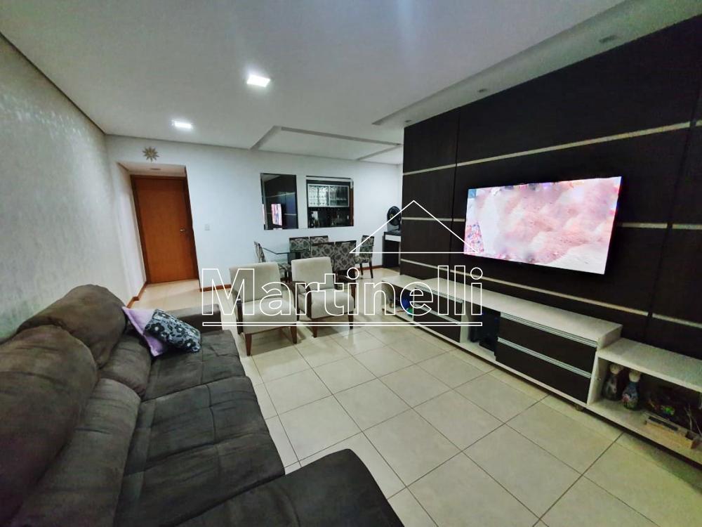 Comprar Apartamento / Padrão em Ribeirão Preto R$ 580.000,00 - Foto 3