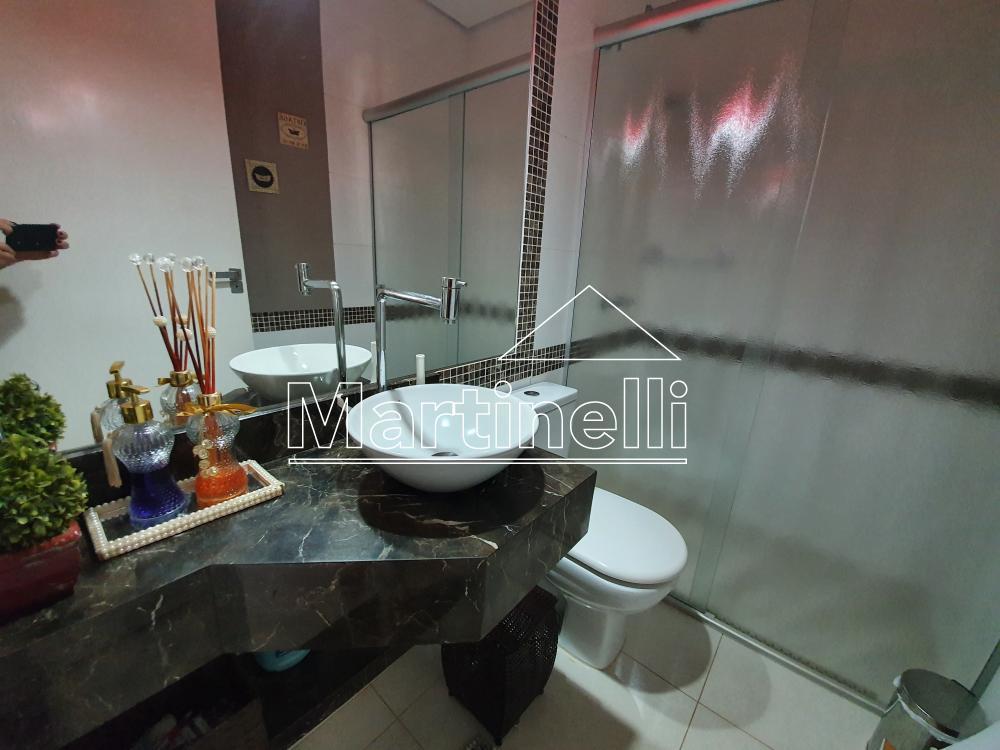 Comprar Casa / Condomínio em Ribeirão Preto R$ 1.590.000,00 - Foto 5