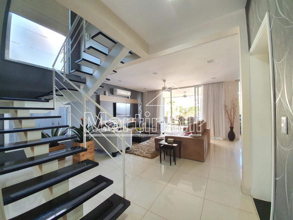 Comprar Casa / Condomínio em Ribeirão Preto R$ 1.590.000,00 - Foto 4