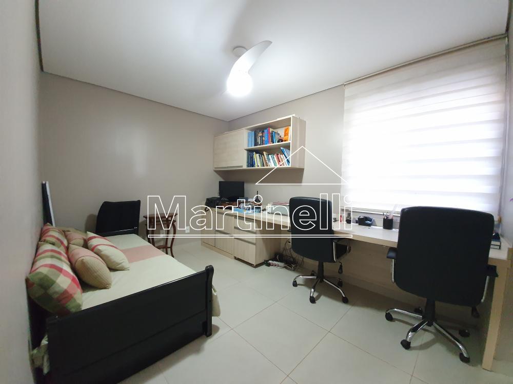 Comprar Casa / Condomínio em Ribeirão Preto R$ 1.590.000,00 - Foto 7