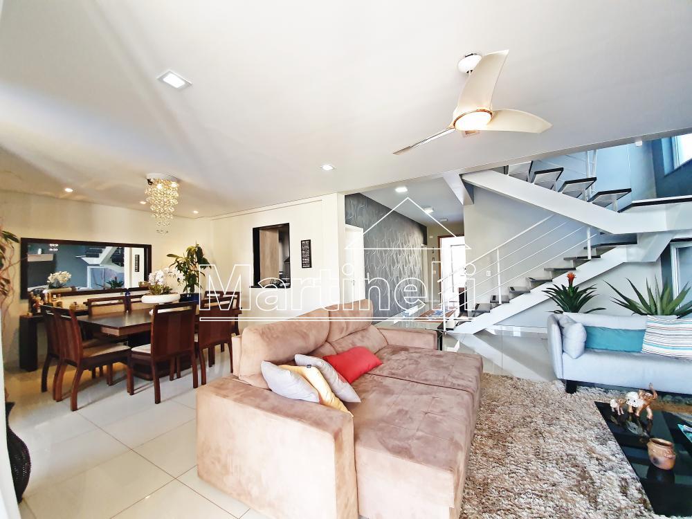 Comprar Casa / Condomínio em Ribeirão Preto R$ 1.590.000,00 - Foto 2