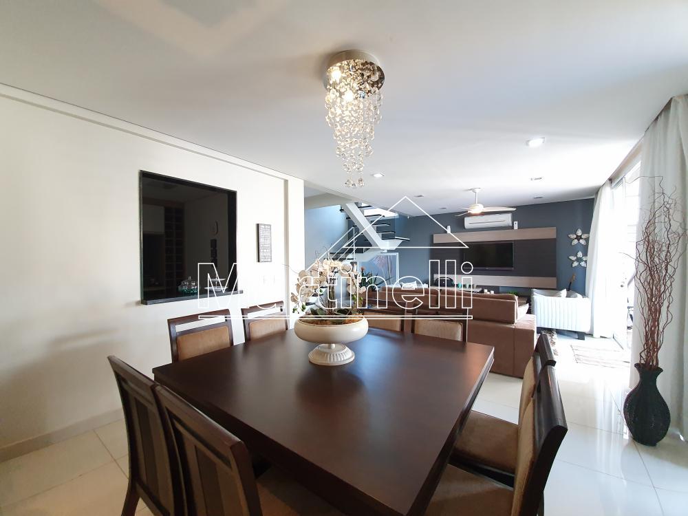 Comprar Casa / Condomínio em Ribeirão Preto R$ 1.590.000,00 - Foto 6