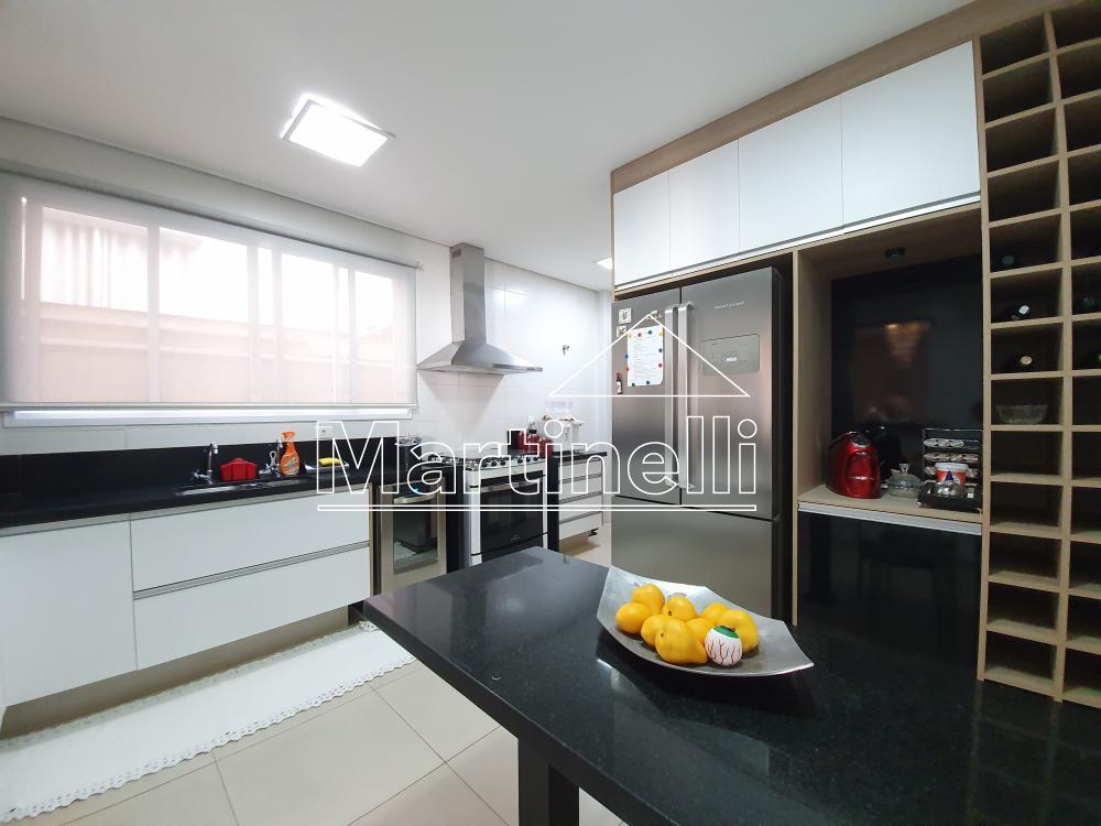 Comprar Casa / Condomínio em Ribeirão Preto R$ 1.590.000,00 - Foto 8