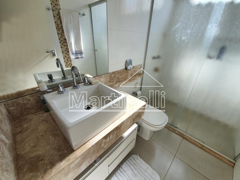 Comprar Casa / Condomínio em Ribeirão Preto R$ 1.590.000,00 - Foto 11