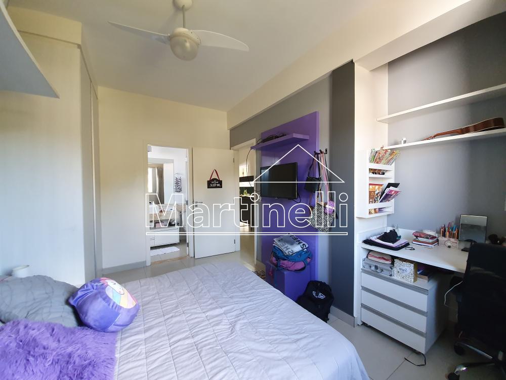 Comprar Casa / Condomínio em Ribeirão Preto R$ 1.590.000,00 - Foto 13
