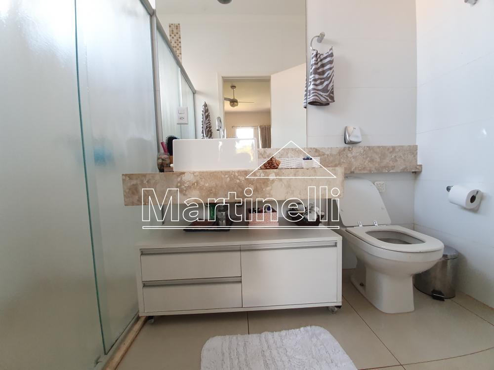 Comprar Casa / Condomínio em Ribeirão Preto R$ 1.590.000,00 - Foto 14