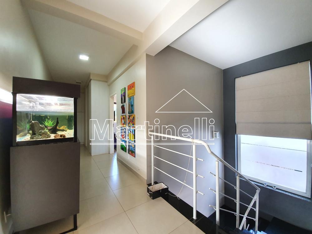 Comprar Casa / Condomínio em Ribeirão Preto R$ 1.590.000,00 - Foto 9