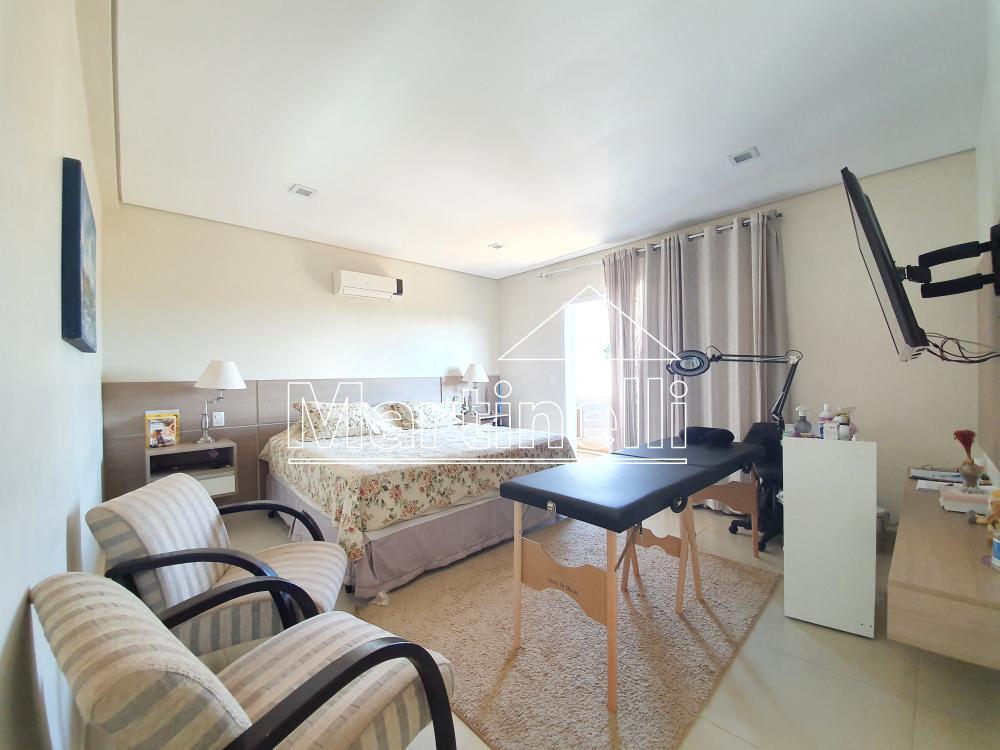 Comprar Casa / Condomínio em Ribeirão Preto R$ 1.590.000,00 - Foto 15