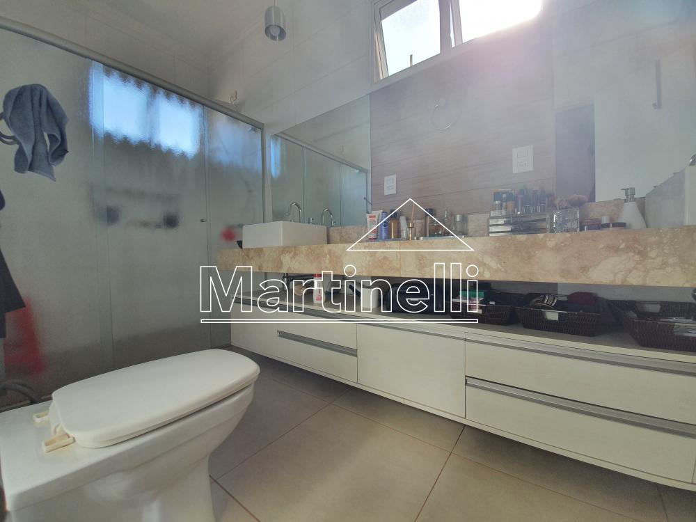 Comprar Casa / Condomínio em Ribeirão Preto R$ 1.590.000,00 - Foto 17