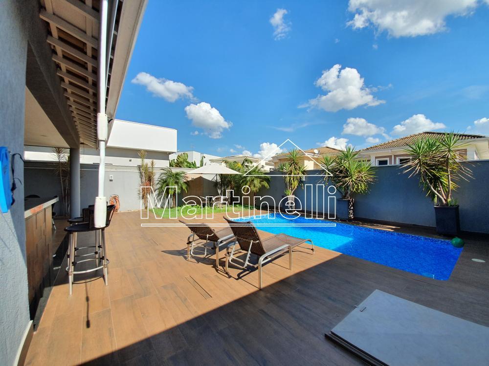 Comprar Casa / Condomínio em Ribeirão Preto R$ 1.590.000,00 - Foto 19