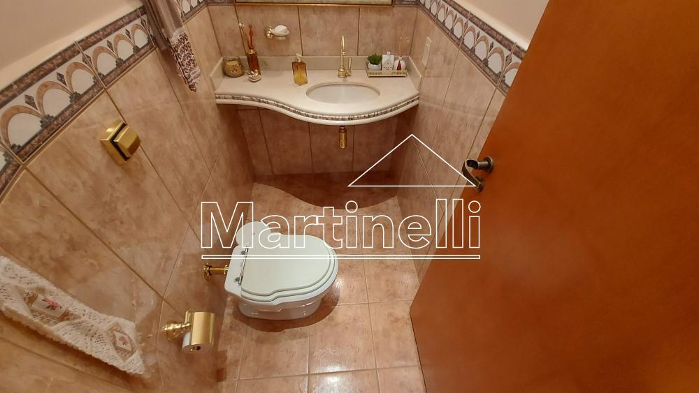 Comprar Casa / Padrão em Ribeirão Preto R$ 1.000.000,00 - Foto 6