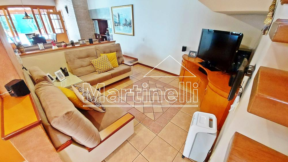 Comprar Casa / Padrão em Ribeirão Preto R$ 1.000.000,00 - Foto 3