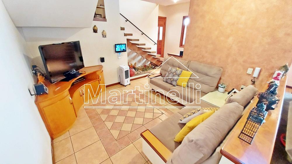 Comprar Casa / Padrão em Ribeirão Preto R$ 1.000.000,00 - Foto 4