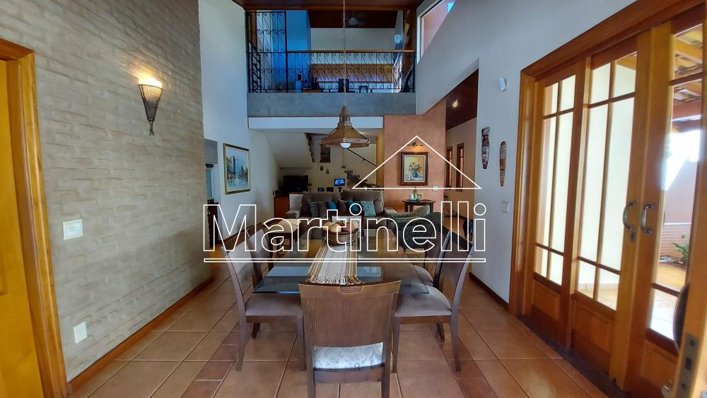 Comprar Casa / Padrão em Ribeirão Preto R$ 1.000.000,00 - Foto 5