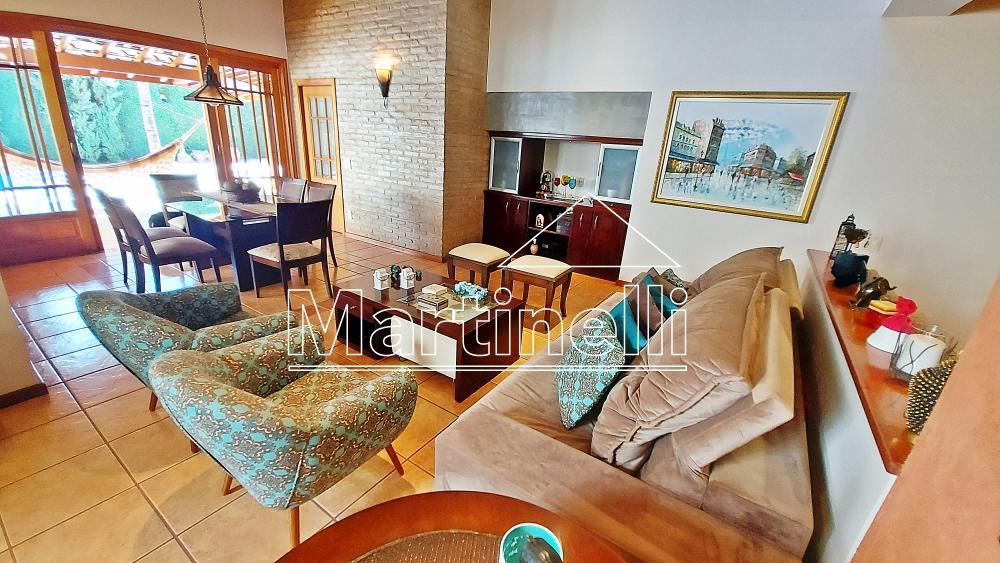 Comprar Casa / Padrão em Ribeirão Preto R$ 1.000.000,00 - Foto 2