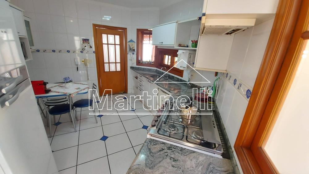 Comprar Casa / Padrão em Ribeirão Preto R$ 1.000.000,00 - Foto 8