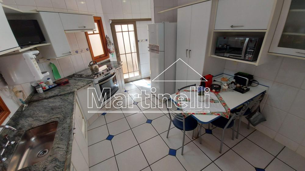 Comprar Casa / Padrão em Ribeirão Preto R$ 1.000.000,00 - Foto 9