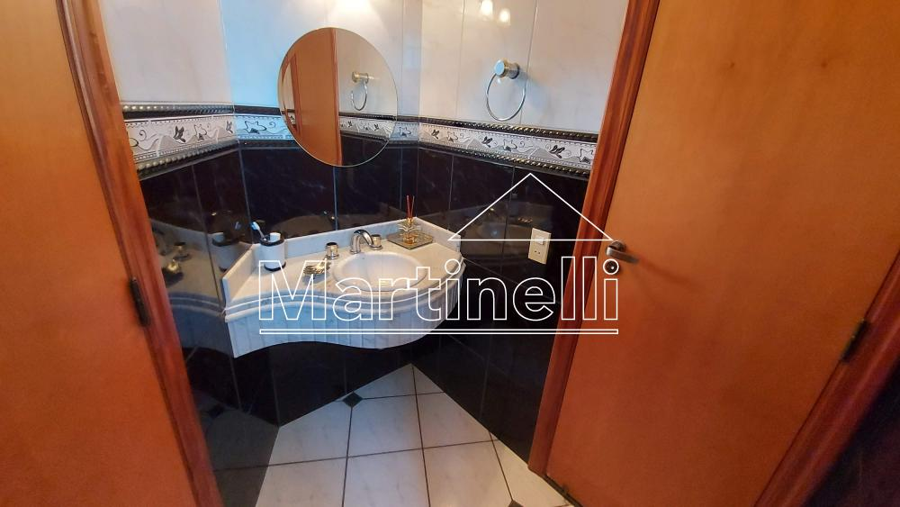 Comprar Casa / Padrão em Ribeirão Preto R$ 1.000.000,00 - Foto 12