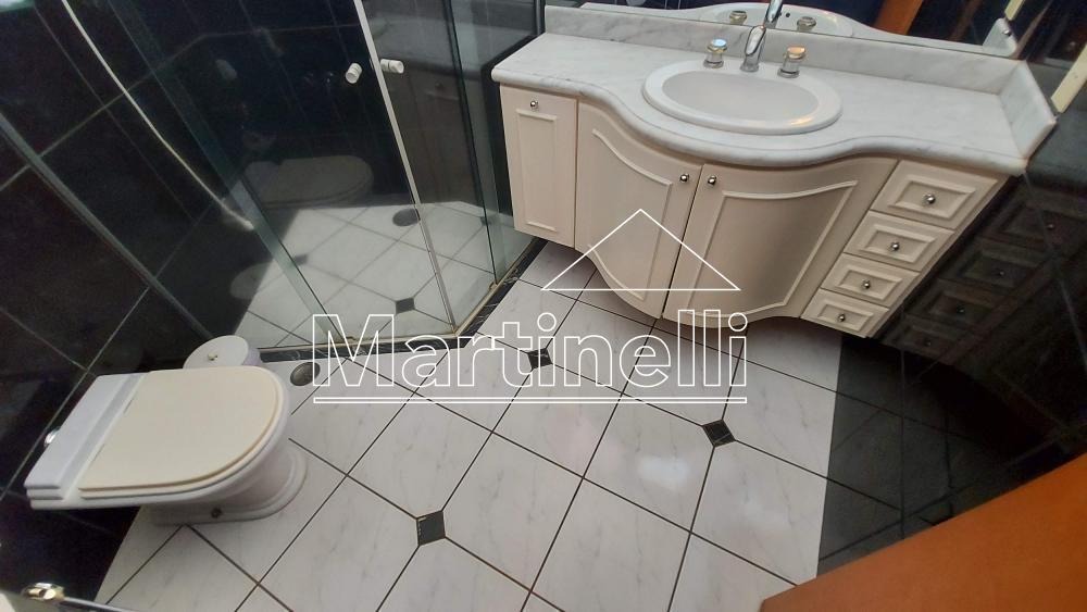 Comprar Casa / Padrão em Ribeirão Preto R$ 1.000.000,00 - Foto 13
