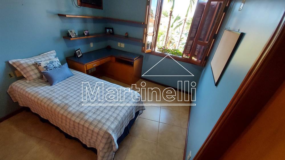 Comprar Casa / Padrão em Ribeirão Preto R$ 1.000.000,00 - Foto 14