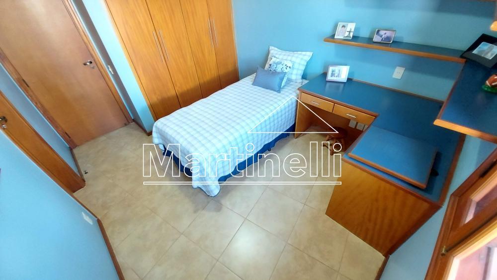 Comprar Casa / Padrão em Ribeirão Preto R$ 1.000.000,00 - Foto 15