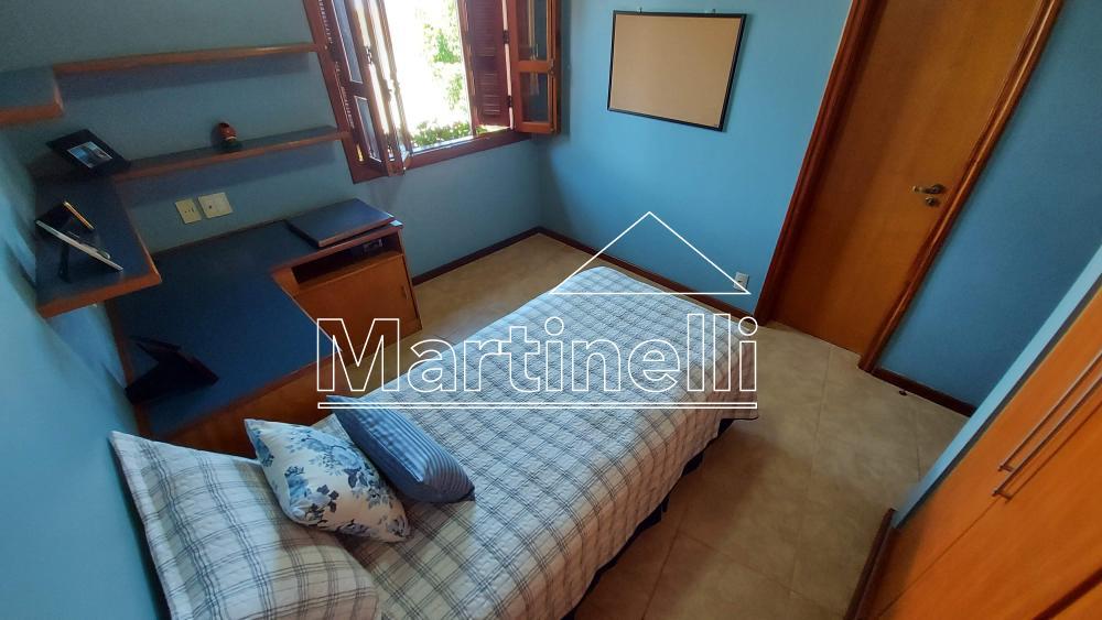 Comprar Casa / Padrão em Ribeirão Preto R$ 1.000.000,00 - Foto 16
