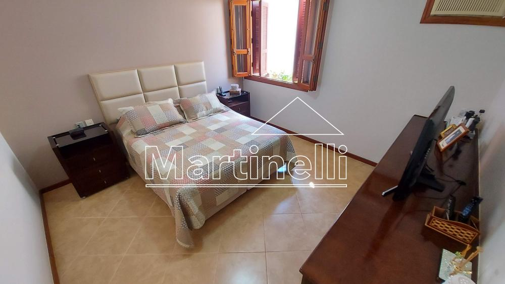 Comprar Casa / Padrão em Ribeirão Preto R$ 1.000.000,00 - Foto 17