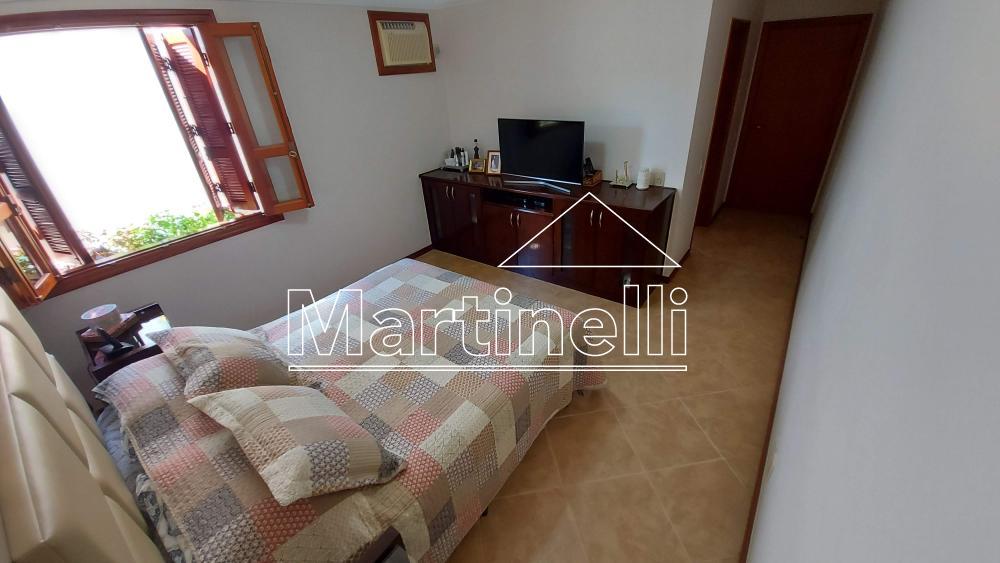Comprar Casa / Padrão em Ribeirão Preto R$ 1.000.000,00 - Foto 18