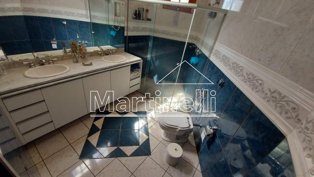 Comprar Casa / Padrão em Ribeirão Preto R$ 1.000.000,00 - Foto 19