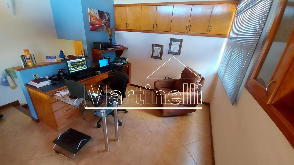 Comprar Casa / Padrão em Ribeirão Preto R$ 1.000.000,00 - Foto 23