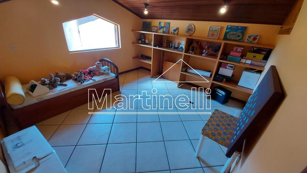 Comprar Casa / Padrão em Ribeirão Preto R$ 1.000.000,00 - Foto 21
