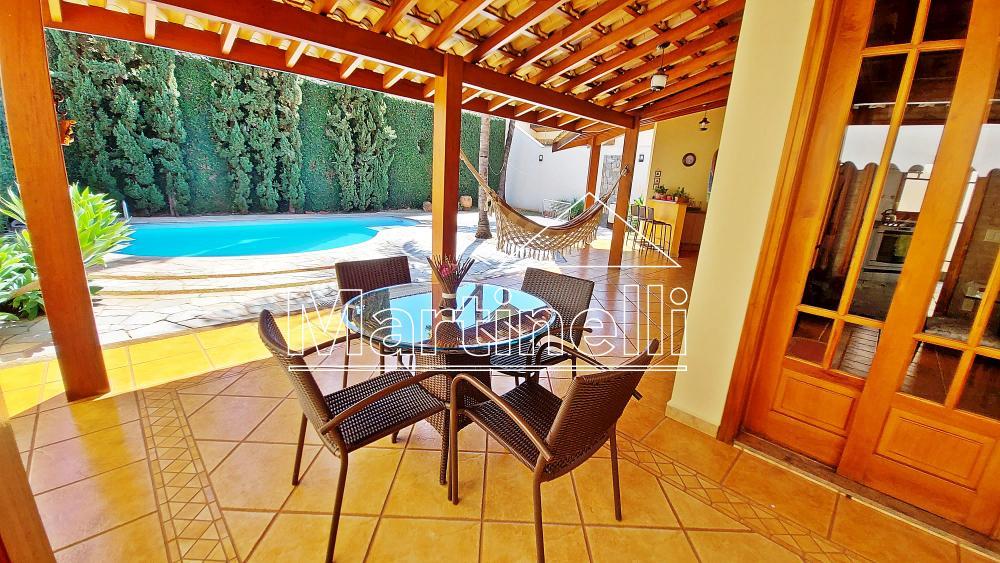 Comprar Casa / Padrão em Ribeirão Preto R$ 1.000.000,00 - Foto 25