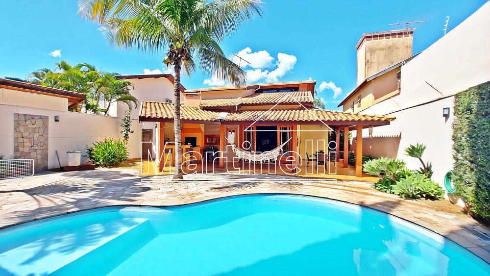 Comprar Casa / Padrão em Ribeirão Preto R$ 1.000.000,00 - Foto 27