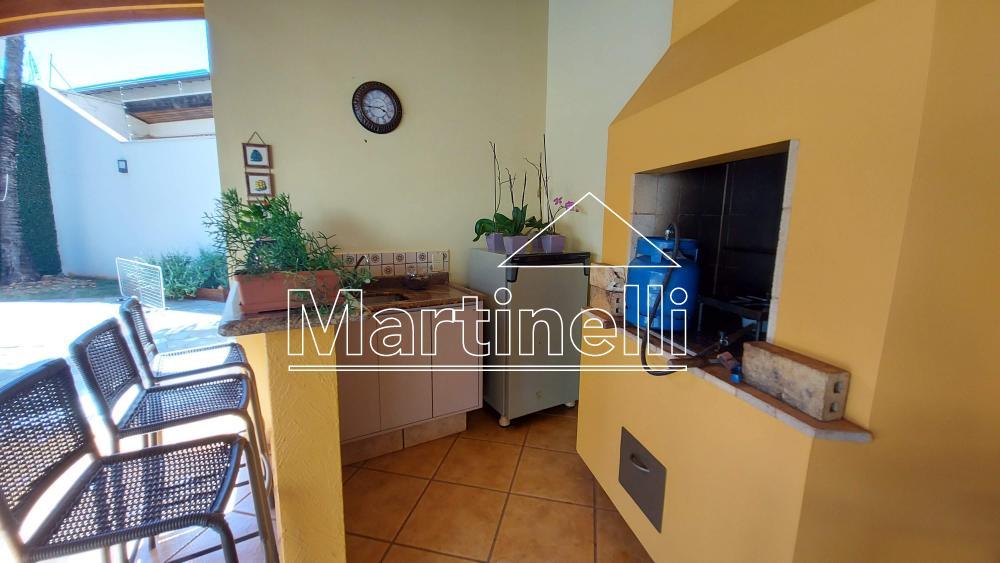 Comprar Casa / Padrão em Ribeirão Preto R$ 1.000.000,00 - Foto 26