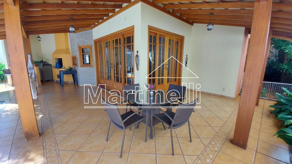 Comprar Casa / Padrão em Ribeirão Preto R$ 1.000.000,00 - Foto 24