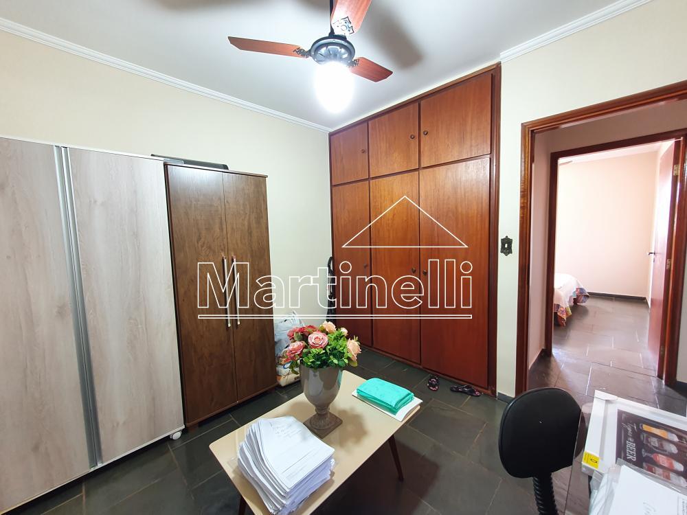 Comprar Apartamento / Padrão em Ribeirão Preto R$ 300.000,00 - Foto 20