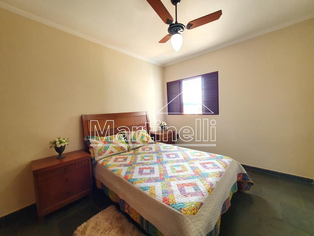 Comprar Apartamento / Padrão em Ribeirão Preto R$ 300.000,00 - Foto 17