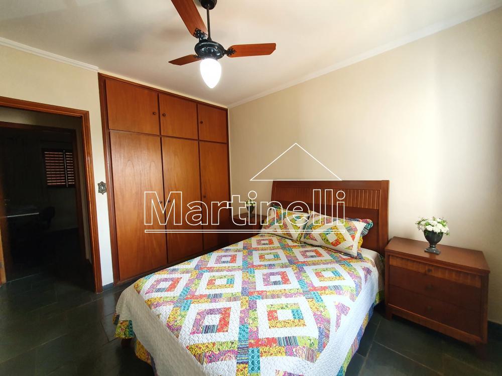 Comprar Apartamento / Padrão em Ribeirão Preto R$ 300.000,00 - Foto 18