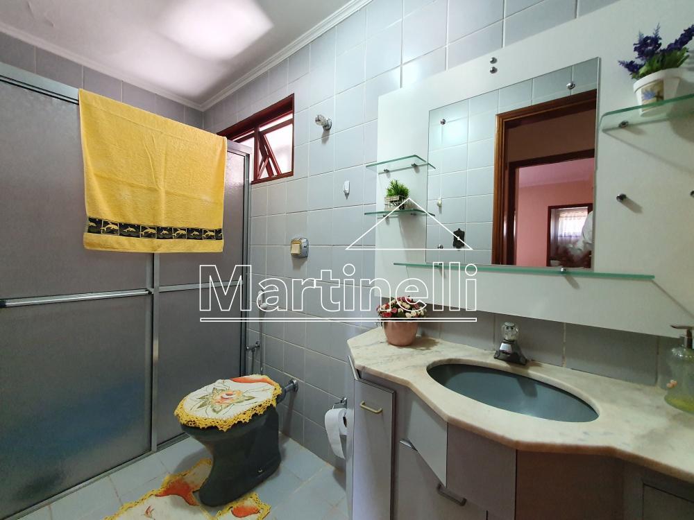Comprar Apartamento / Padrão em Ribeirão Preto R$ 300.000,00 - Foto 21