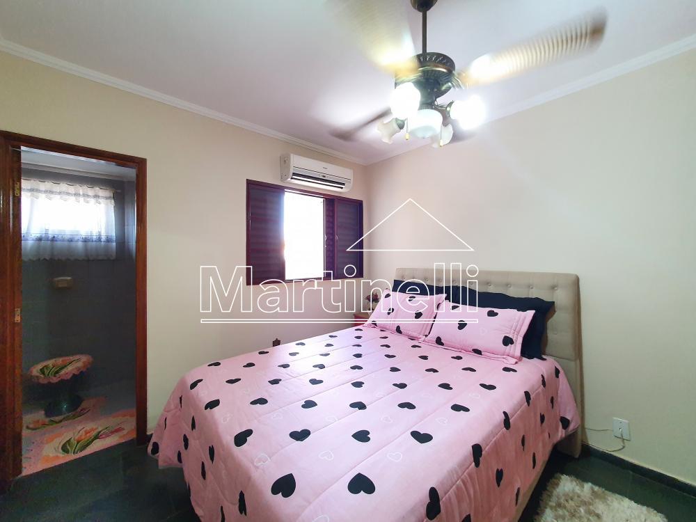 Comprar Apartamento / Padrão em Ribeirão Preto R$ 300.000,00 - Foto 14