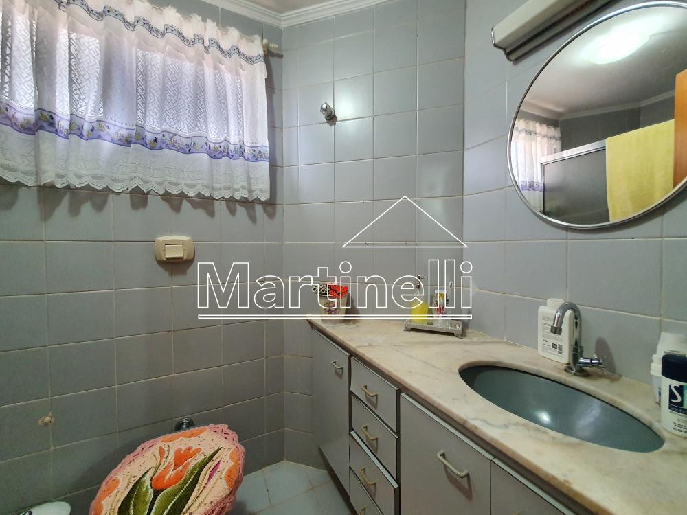Comprar Apartamento / Padrão em Ribeirão Preto R$ 300.000,00 - Foto 16